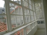 cv-5-cristalera-terraza