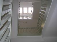 cv-5-escalera