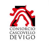Consorcio Cascovello de Vigo, 