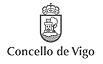 Concello de Vigo