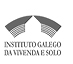 Instituto Galego de Vivenda e Solo