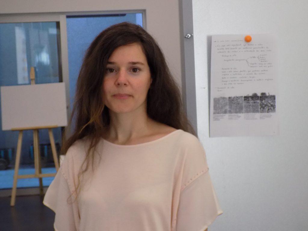 Arzaia Ana González (2)