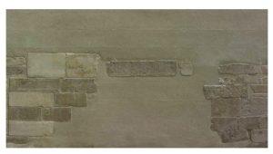 ejemplo-muro-propuesto-fachada-posterior
