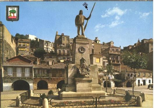 monumento-o-marinero-en-el-berbes