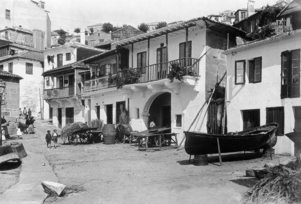 berbc3a9s-1919-fotografc3ada-pelayo-mas1