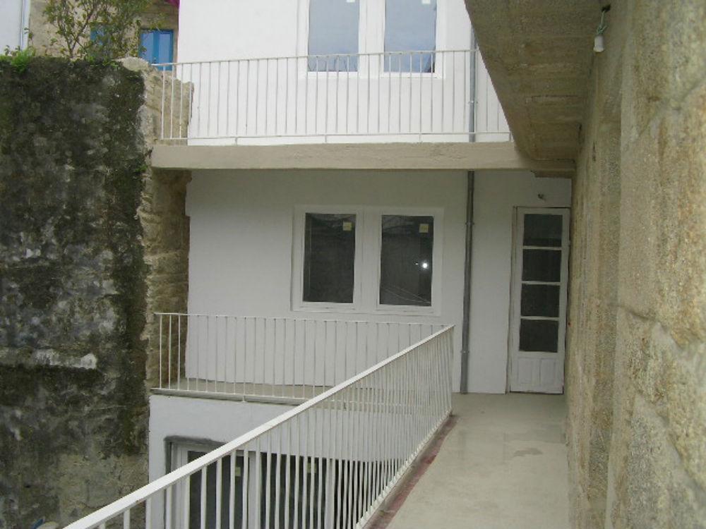 cv-5-terraza