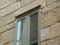 am-18-20-exterior-ventana
