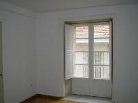 cv-5-habitacion-ventana