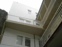 cv-5-patio